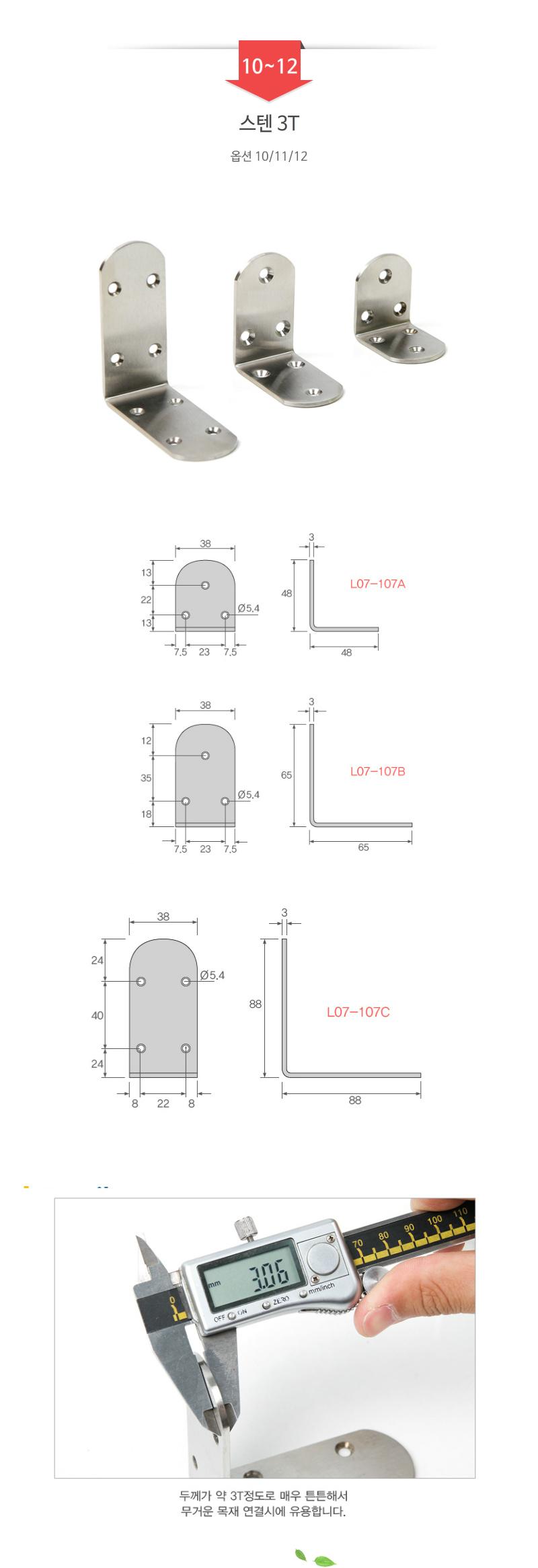 5pcs FSFR1700XSL ZIP neu und originell ZP